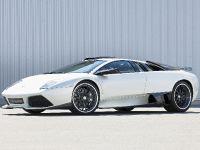 Hamann Lamborghini Murcielago LP640, 12 of 47