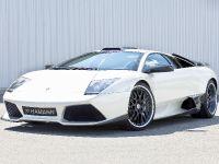 Hamann Lamborghini Murcielago LP640, 13 of 47