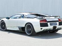 Hamann Lamborghini Murcielago LP640, 20 of 47