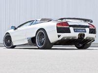 Hamann Lamborghini Murcielago LP640, 21 of 47