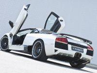 Hamann Lamborghini Murcielago LP640, 22 of 47