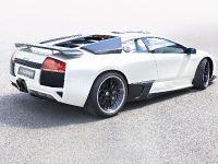 Hamann Lamborghini Murcielago LP640, 23 of 47
