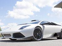 Hamann Lamborghini Murcielago LP640, 25 of 47