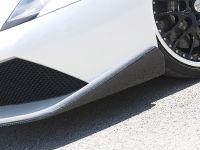 Hamann Lamborghini Murcielago LP640, 26 of 47