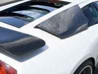Hamann Lamborghini Murcielago LP640, 27 of 47