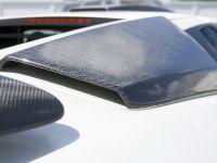 Hamann Lamborghini Murcielago LP640, 29 of 47