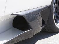 Hamann Lamborghini Murcielago LP640, 31 of 47