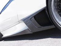 Hamann Lamborghini Murcielago LP640, 34 of 47