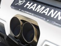 Hamann Lamborghini Murcielago LP640, 36 of 47