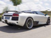 Hamann Lamborghini Murcielago LP640, 41 of 47