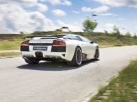 Hamann Lamborghini Murcielago LP640, 42 of 47