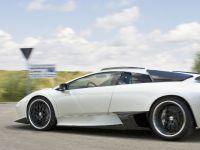 Hamann Lamborghini Murcielago LP640, 46 of 47