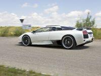 Hamann Lamborghini Murcielago LP640, 47 of 47