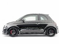 HAMANN LARGO Fiat 500, 2 of 23
