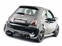 HAMANN LARGO Fiat 500, 5 of 23