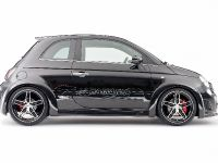 HAMANN LARGO Fiat 500, 7 of 23