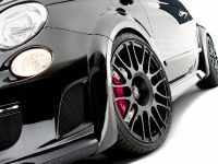 HAMANN LARGO Fiat 500, 12 of 23