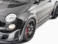 HAMANN LARGO Fiat 500, 16 of 23