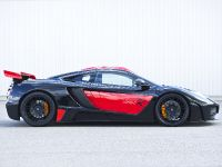 Hamann McLaren MP4-12C memoR, 1 of 25