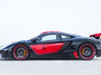 Hamann McLaren MP4-12C memoR, 2 of 25