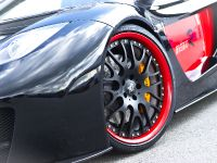 Hamann McLaren MP4-12C memoR, 5 of 25