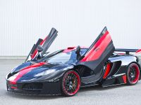 Hamann McLaren MP4-12C memoR, 9 of 25