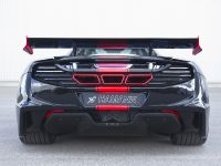 Hamann McLaren MP4-12C memoR, 14 of 25