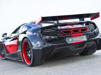 Hamann McLaren MP4-12C memoR, 20 of 25