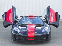 Hamann McLaren MP4-12C memoR, 24 of 25