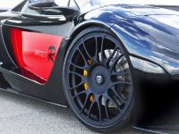 Hamann McLaren MP4-12C memoR, 25 of 25