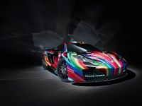 HAMANN McLaren MP4-12C, 3 of 7