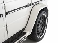 thumbnail image of HAMANN Mercedes-Benz G55 AMG Typhoon
