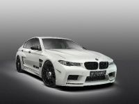 Hamann Mi5Sion BMW F10 M5, 1 of 21