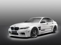 Hamann Mi5Sion BMW F10 M5, 5 of 21