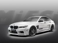 Hamann Mi5Sion BMW F10 M5, 6 of 21