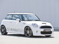HAMANN MINI with HM EVO, 3 of 14