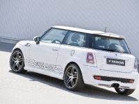 HAMANN MINI with HM EVO, 4 of 14