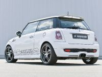 HAMANN MINI with HM EVO, 6 of 14