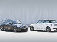 HAMANN MINI with HM EVO, 7 of 14