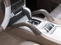 Hamann Porsche Cayenne Cyclone, 27 of 31