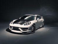 Hamann Porsche Panamera Cyrano, 2 of 4