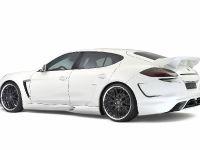 Hamann Porsche Panamera, 4 of 7