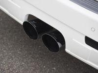 HAMANN Range Rover 5.0i V8 Supercharged, 11 of 11
