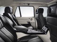 Hamann Range Rover Mystere , 5 of 7