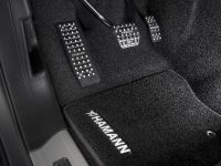 Hamann Range Rover Mystere , 7 of 7