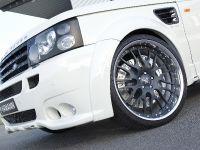 Hamann Range Rover Sport Conqueror, 5 of 29