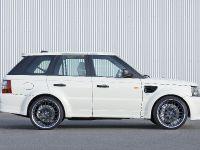 Hamann Range Rover Sport Conqueror, 8 of 29