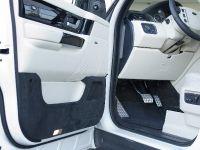 Hamann Range Rover Sport Conqueror, 19 of 29
