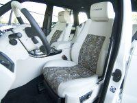 Hamann Range Rover Sport Conqueror, 21 of 29