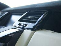 Hamann Range Rover Sport Conqueror, 24 of 29